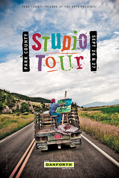 Studio-Tour-postcard-web.jpg